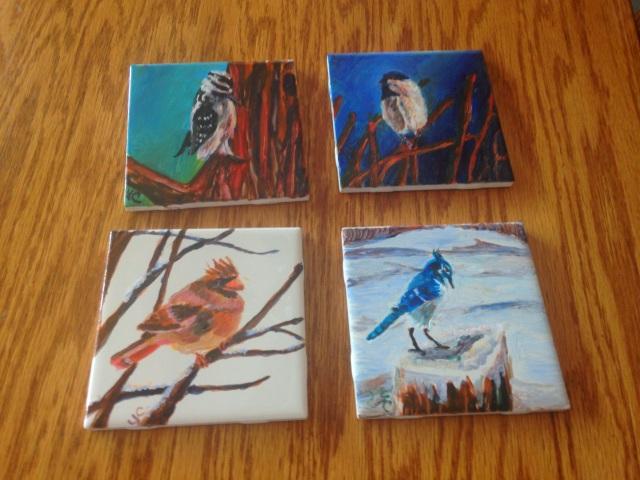 bird tiles all.JPG